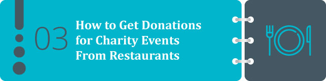 Ways-to-get-more-donations-for-charity-events-from-restaurants-1.jpg
