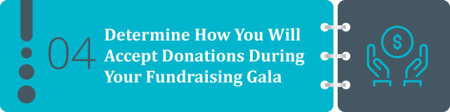 Fundraising-Gala-Tips-how-will-you-accept-donations.jpg