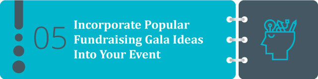 Fundraising-Gala-Tips-incorporate-fundraising-ideas.jpg
