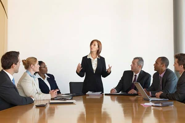 corporate-directors-feature-600x400.jpg