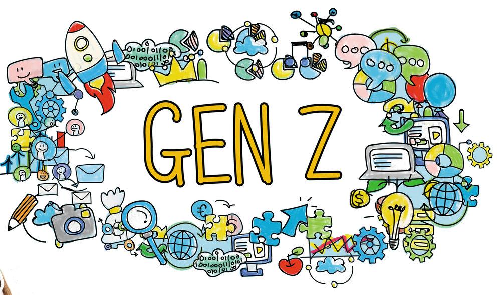 Gen Z.jpg