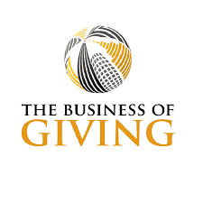 business of giving .png