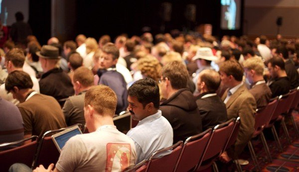 conference-people-600.jpg