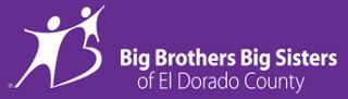 BigBrothersBigSistersElDoradoSmall (1).png