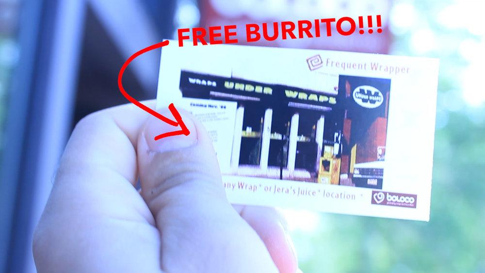 burrito!.jpg