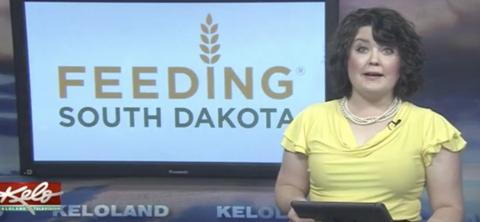 feeding south dakota .png