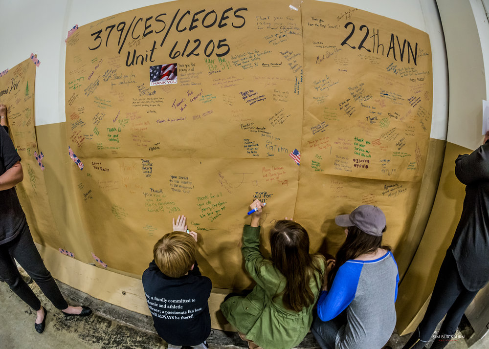 Military Missions mass packing 11_07_2016-29.jpg