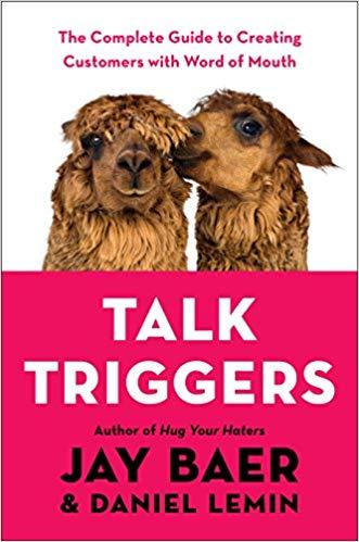 talk triggers .jpg