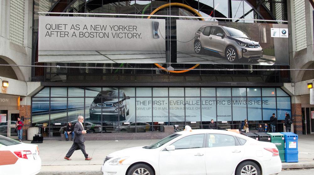 BMW i Boston OOH_0002.jpg