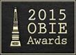 2015 Obie Gold