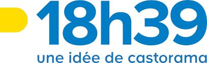 18h39-logo.png