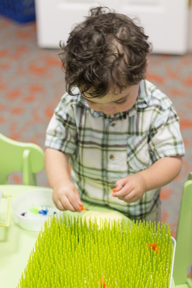 Pediatric Rehab-Pennsylvania Photogtaphy-Lytle Photo Company - Jeannie Lytle (2).jpg