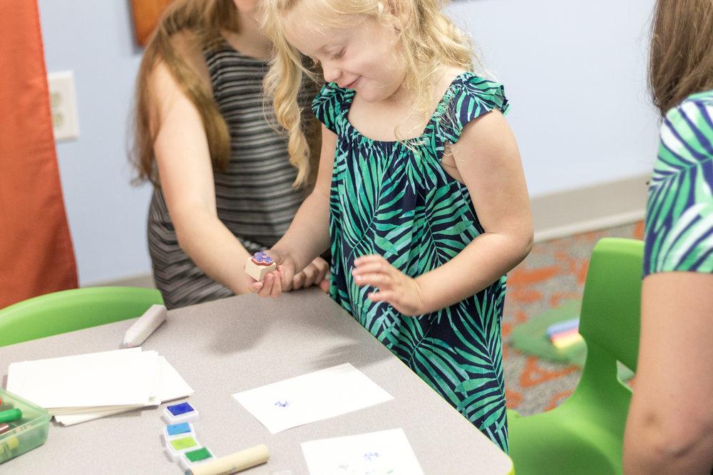 Pediatric Rehab-Pennsylvania Photogtaphy-Lytle Photo Company - Jeannie Lytle (9).jpg