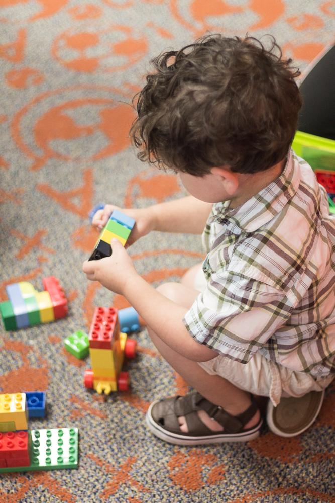 Pediatric Rehab-Pennsylvania Photogtaphy-Lytle Photo Company - Jeannie Lytle (10).jpg
