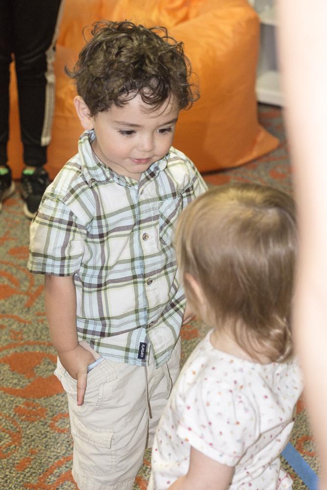 Pediatric Rehab-Pennsylvania Photogtaphy-Lytle Photo Company - Jeannie Lytle (11).jpg