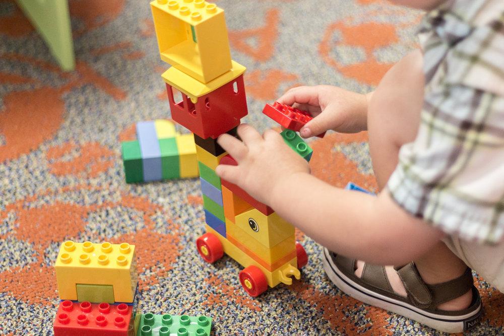 Pediatric Rehab-Pennsylvania Photogtaphy-Lytle Photo Company - Jeannie Lytle (12).jpg