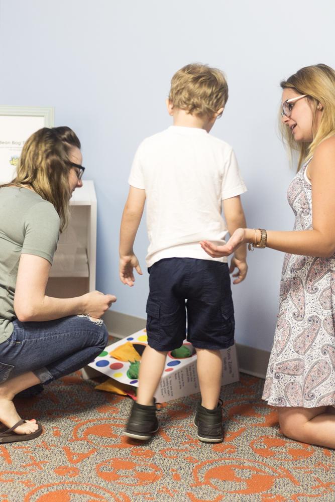 Pediatric Rehab-Pennsylvania Photogtaphy-Lytle Photo Company - Jeannie Lytle (14).jpg
