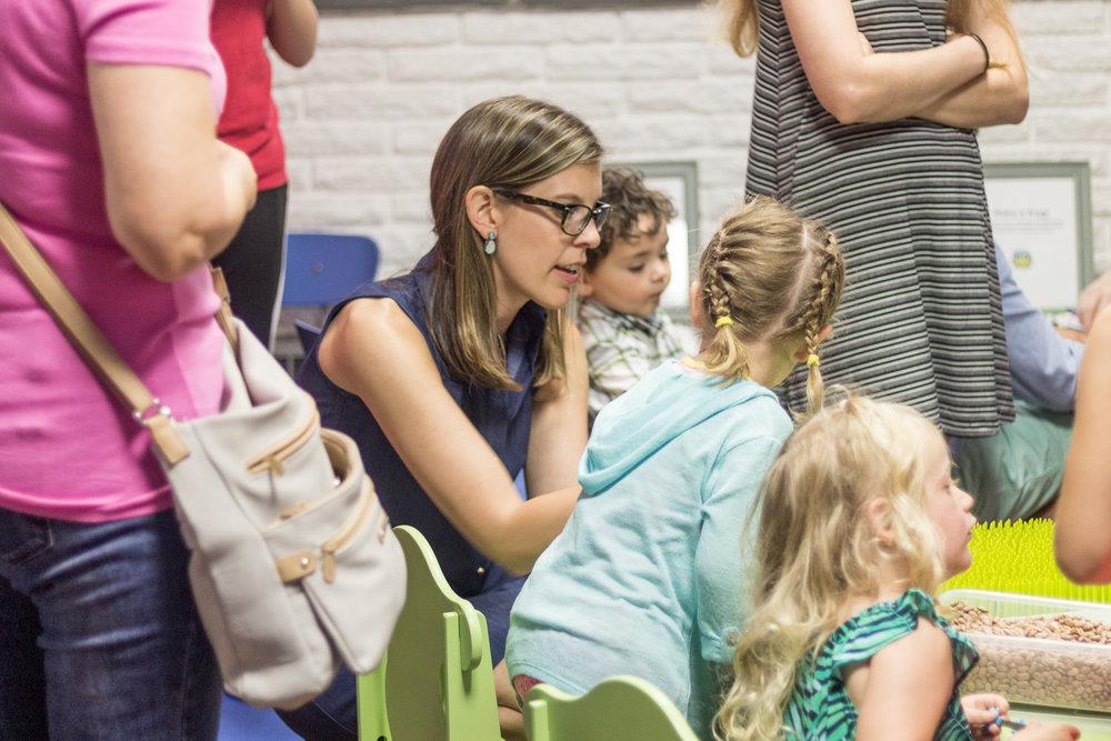 Pediatric Rehab-Pennsylvania Photogtaphy-Lytle Photo Company - Jeannie Lytle (19).jpg