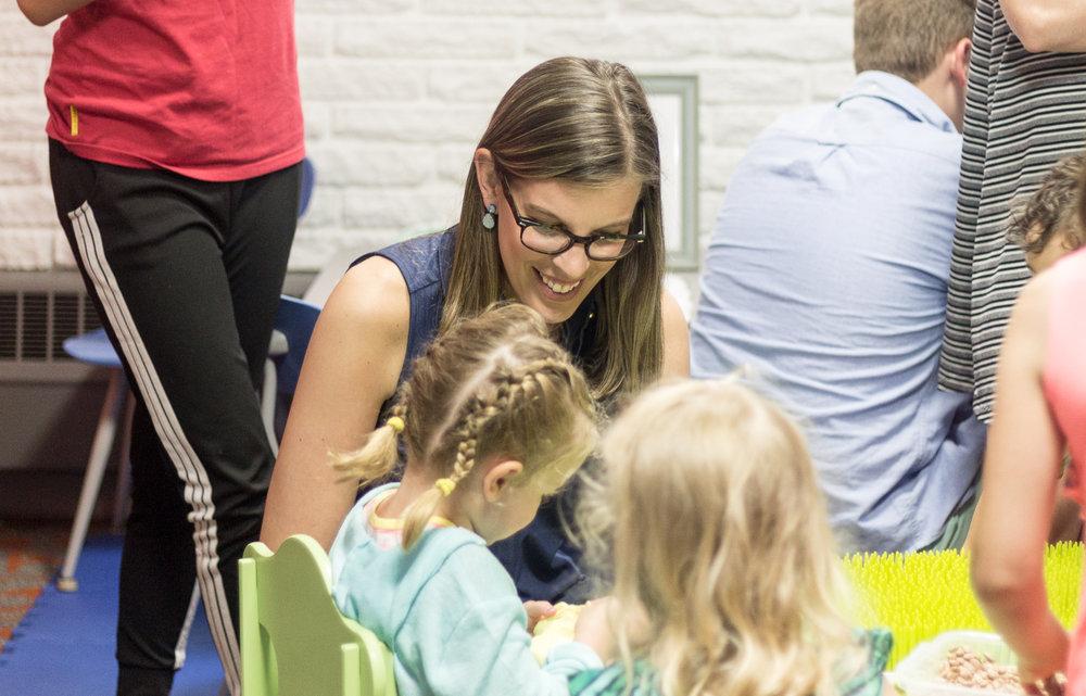 Pediatric Rehab-Pennsylvania Photogtaphy-Lytle Photo Company - Jeannie Lytle (20).jpg