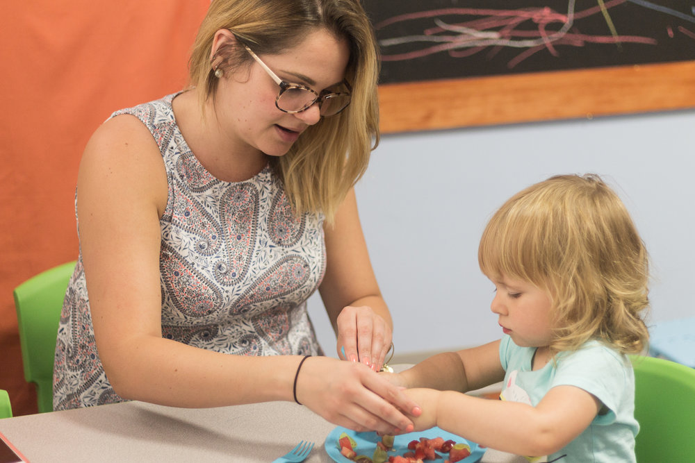 Pediatric Rehab-Pennsylvania Photogtaphy-Lytle Photo Company - Jeannie Lytle (23).jpg