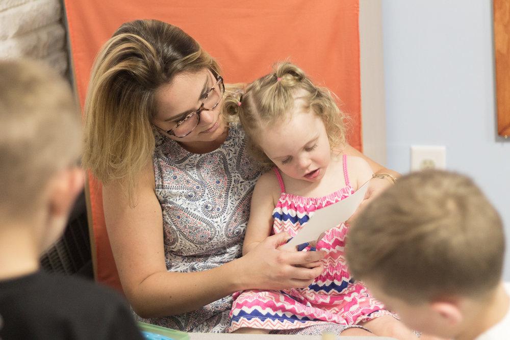 Pediatric Rehab-Pennsylvania Photogtaphy-Lytle Photo Company - Jeannie Lytle (28).jpg