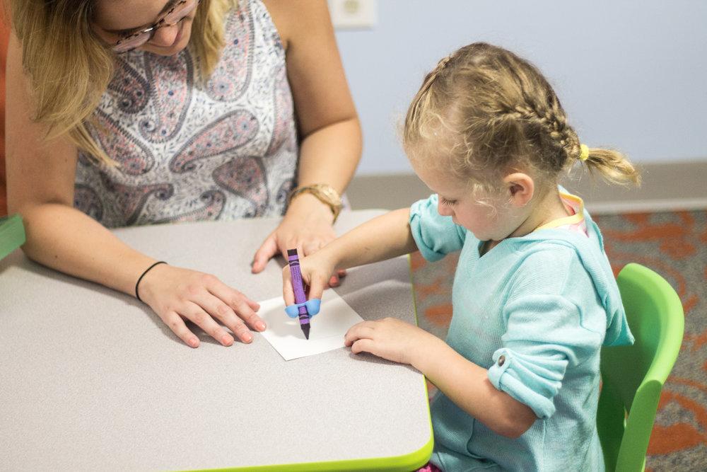 Pediatric Rehab-Pennsylvania Photogtaphy-Lytle Photo Company - Jeannie Lytle (30).jpg