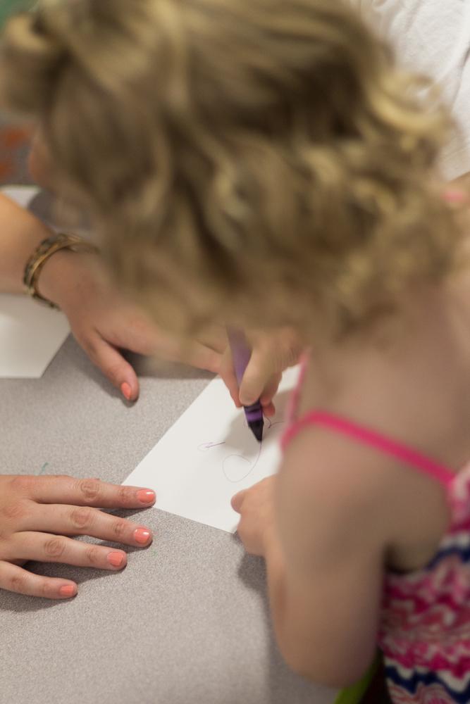 Pediatric Rehab-Pennsylvania Photogtaphy-Lytle Photo Company - Jeannie Lytle (32).jpg