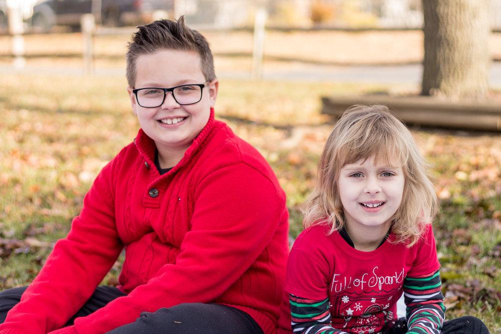 Pediatric Rehab-Pennsylvania Photogtaphy-Lytle Photo Company - Jeannie Lytle (4).jpg