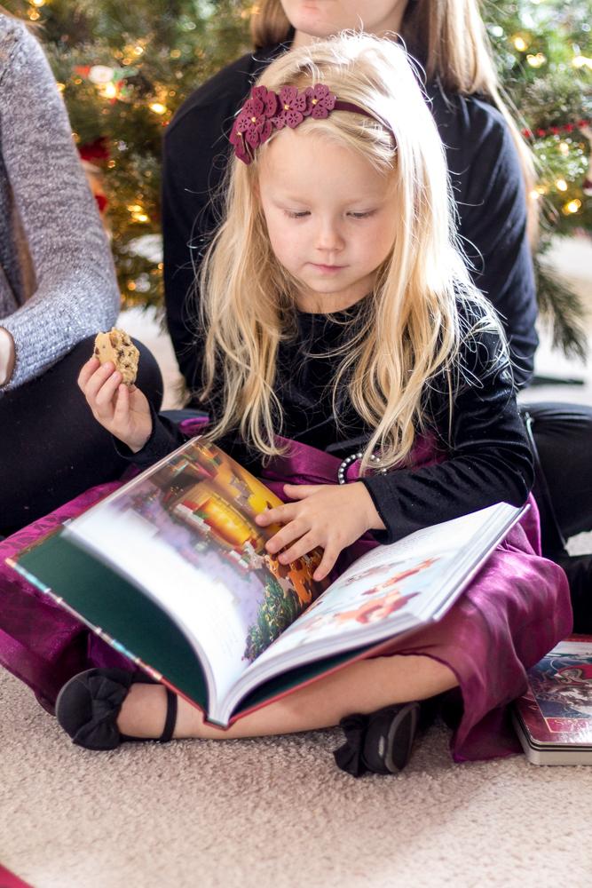 Pediatric Rehab-Pennsylvania Photogtaphy-Lytle Photo Company - Jeannie Lytle (3).jpg