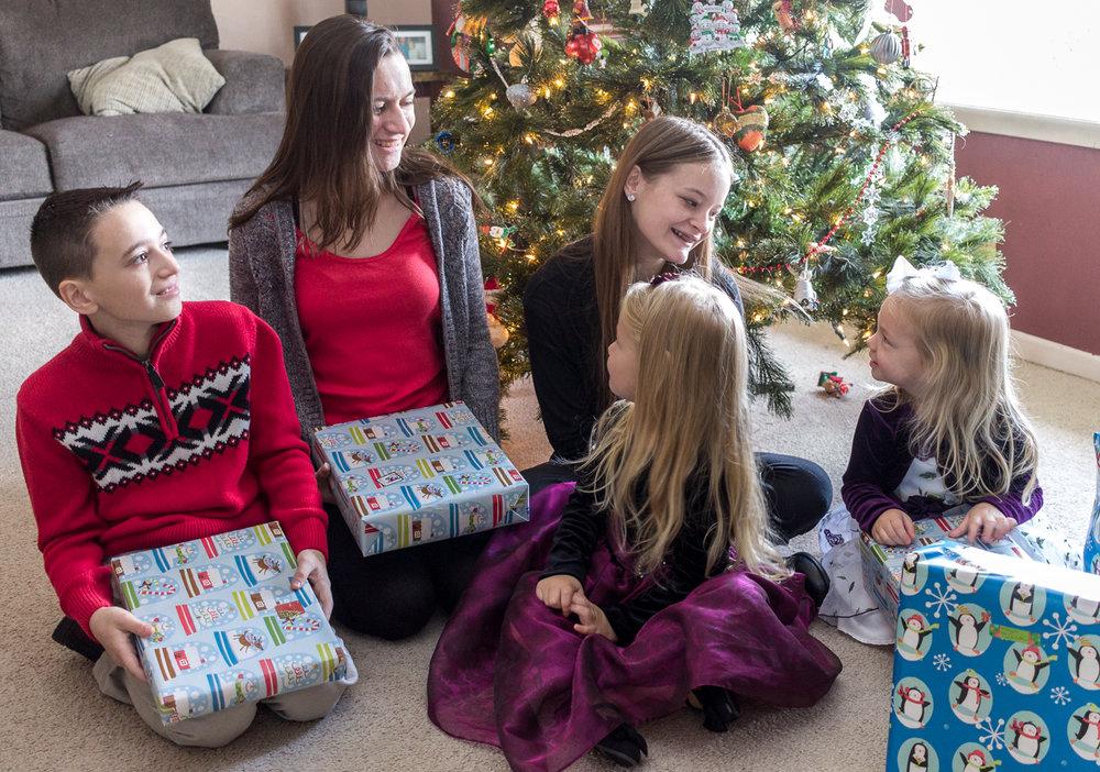 Pediatric Rehab-Pennsylvania Photogtaphy-Lytle Photo Company - Jeannie Lytle (5).jpg