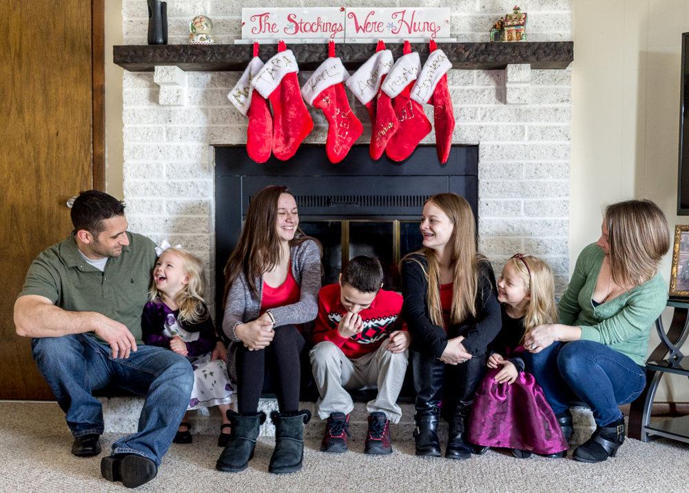 Pediatric Rehab-Pennsylvania Photogtaphy-Lytle Photo Company - Jeannie Lytle (6).jpg