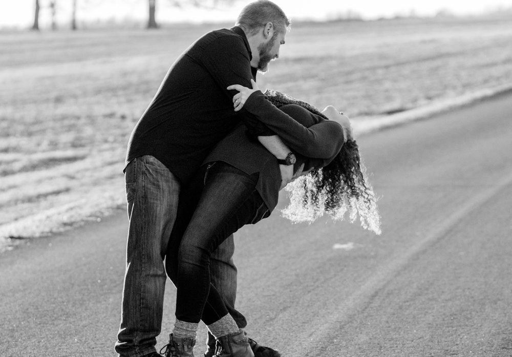 philadelphia-lifestyle-photography-couple-session-lytle-photo-company (3).jpg