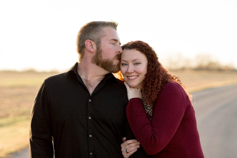 philadelphia-lifestyle-photography-couple-session-lytle-photo-company (6).jpg