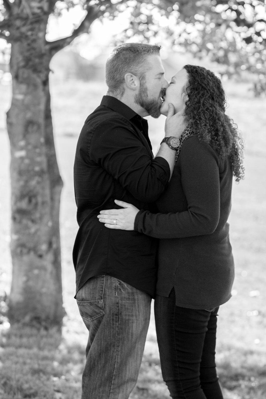 philadelphia-lifestyle-photography-couple-session-lytle-photo-company (10).jpg