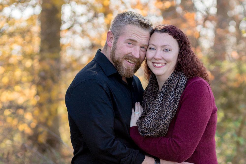 philadelphia-lifestyle-photography-couple-session-lytle-photo-company (15).jpg