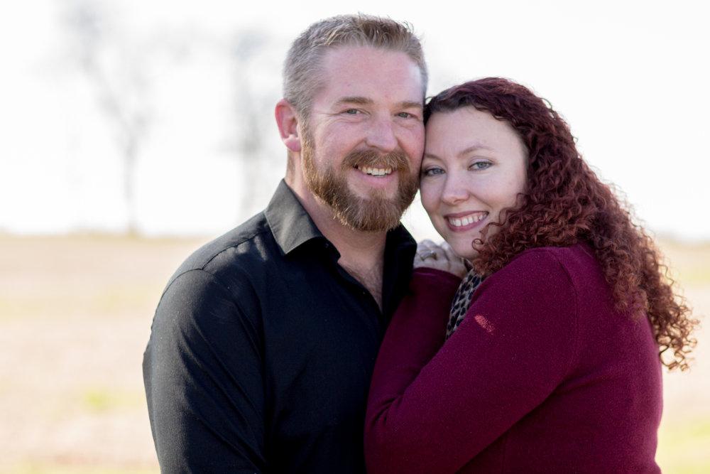 philadelphia-lifestyle-photography-couple-session-lytle-photo-company (19).jpg