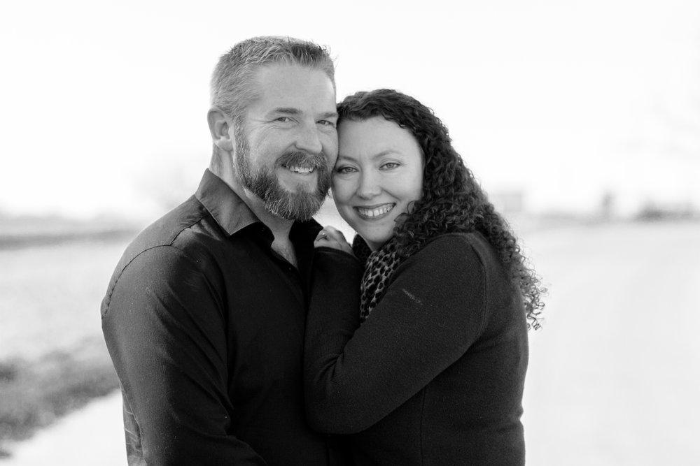 philadelphia-lifestyle-photography-couple-session-lytle-photo-company (20).jpg