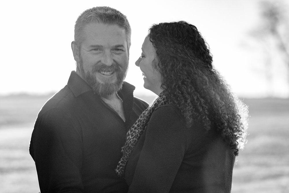 philadelphia-lifestyle-photography-couple-session-lytle-photo-company (22).jpg