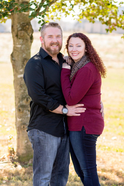 philadelphia-lifestyle-photography-couple-session-lytle-photo-company.jpg