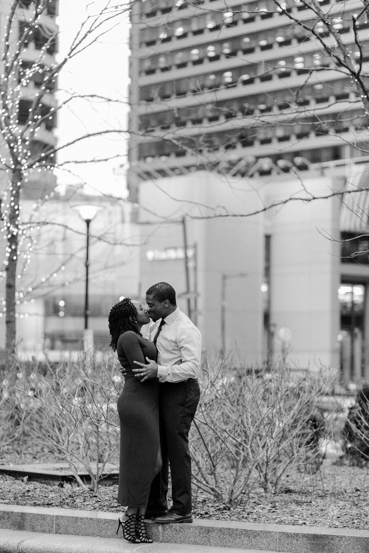 Philadelphia Engagement Session City Hall Lytle Photo Company (50 of 72).jpg