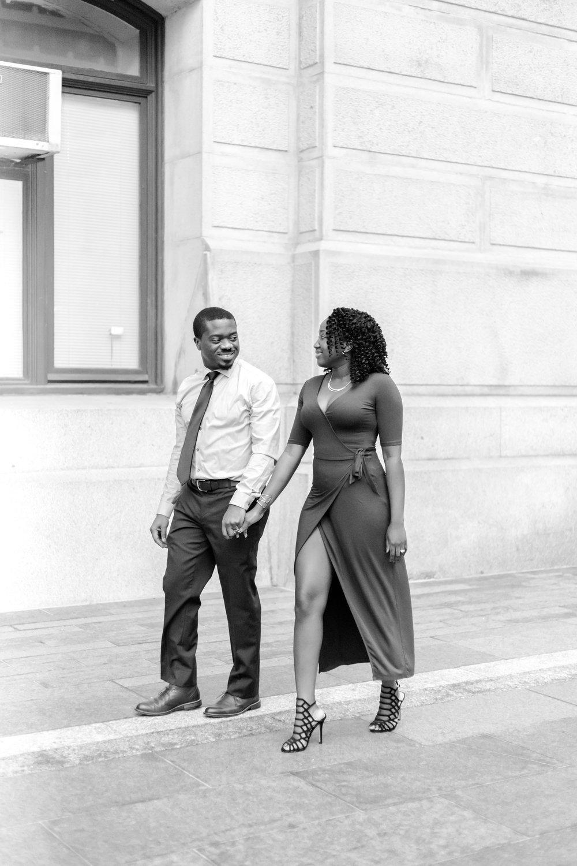 Philadelphia Engagement Session City Hall Lytle Photo Company (30 of 72).jpg