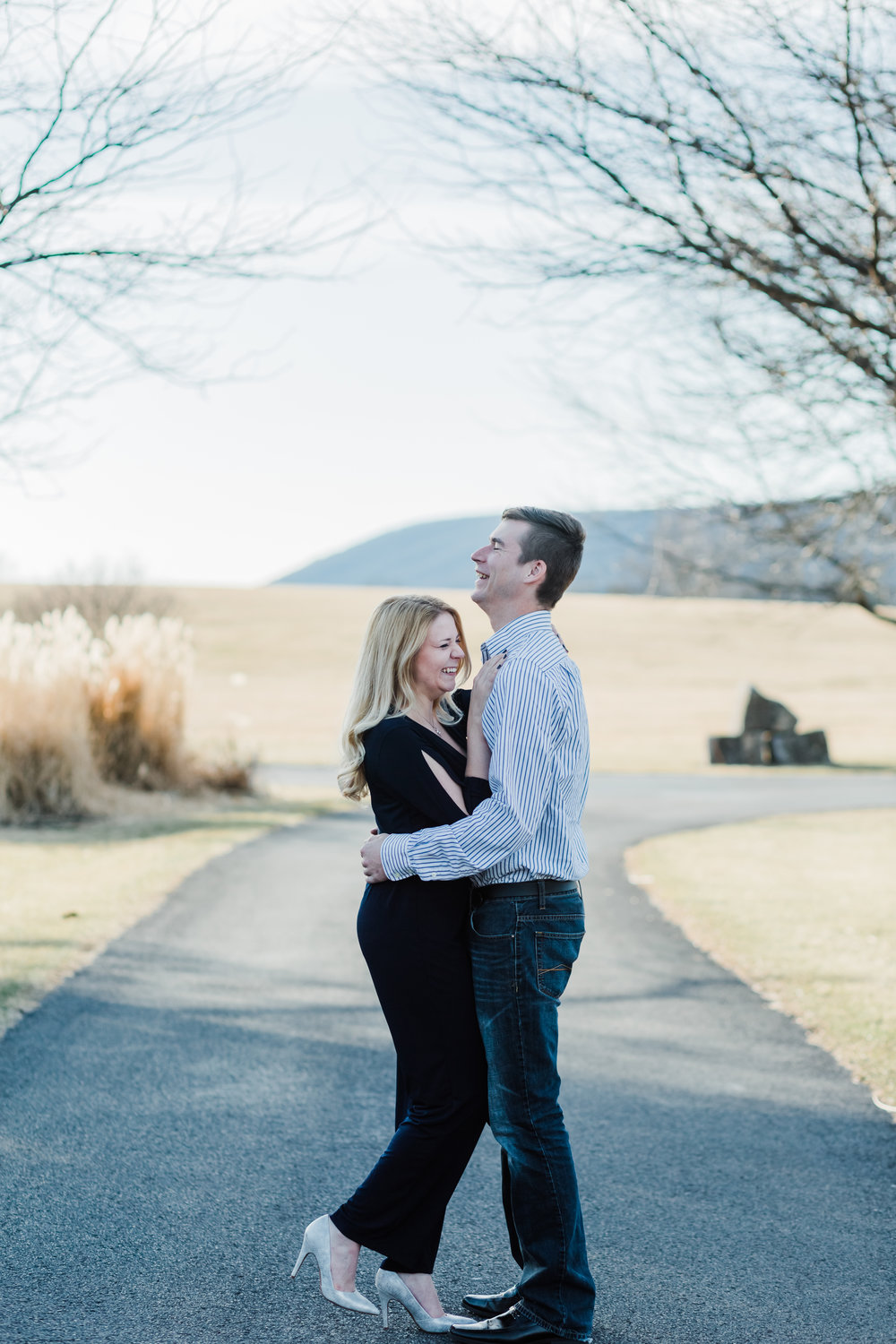 state college couple session lytle photo co (65 of 119).jpg
