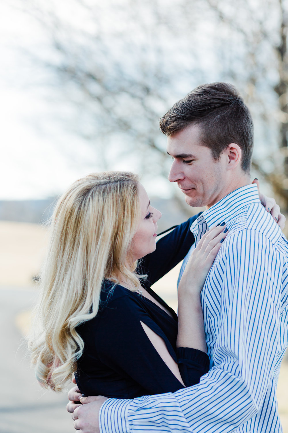 state college couple session lytle photo co (66 of 119).jpg
