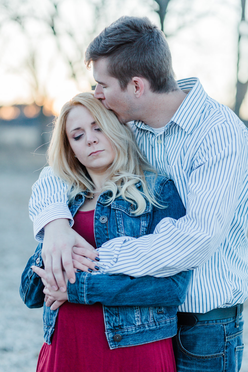 state college couple session lytle photo co (118 of 119).jpg