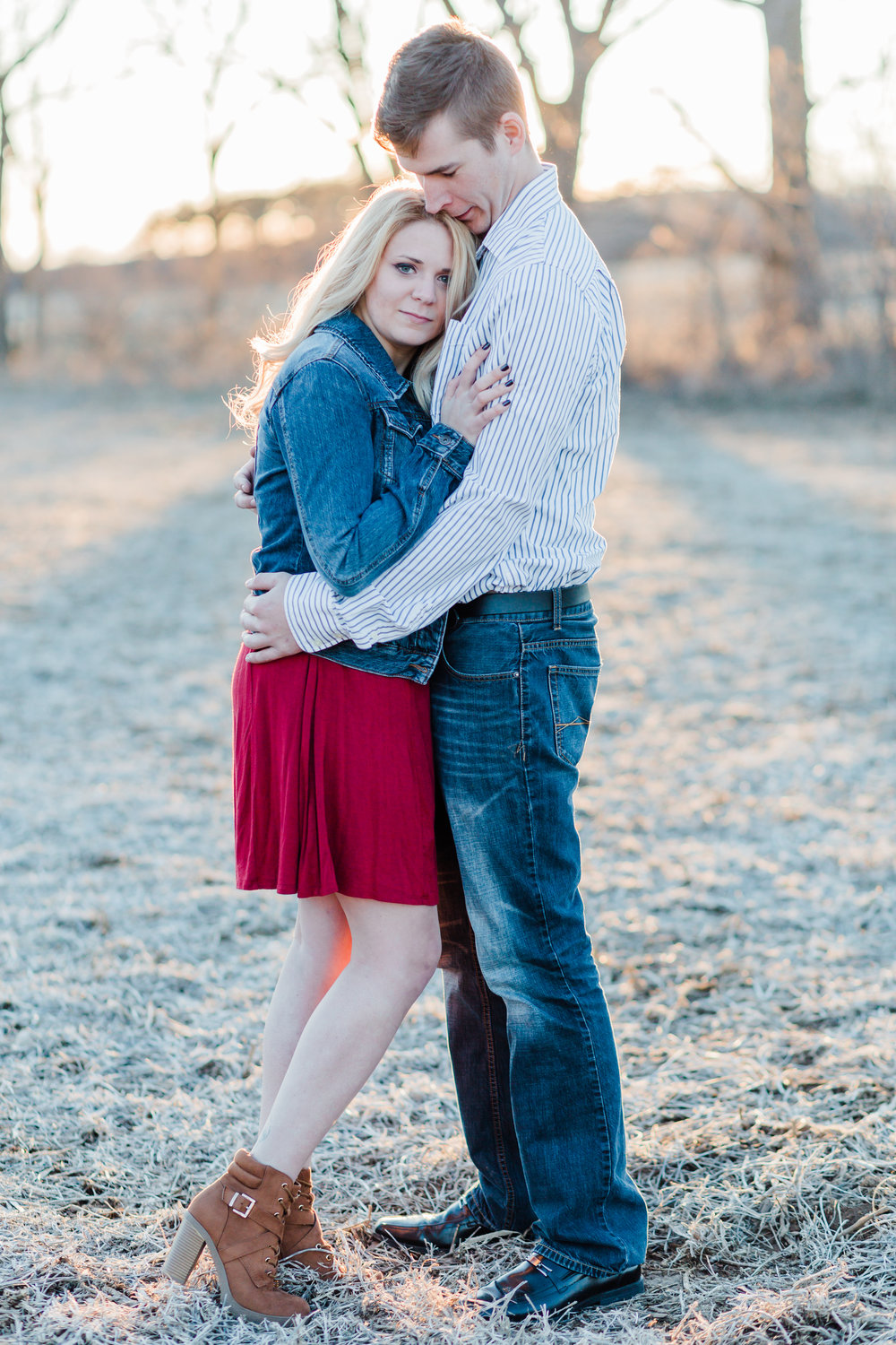 state college couple session lytle photo co (114 of 119).jpg