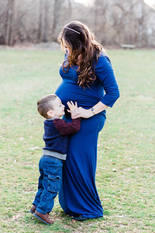 lock ridge park maternity session lytle photography company (42 of 116).jpg