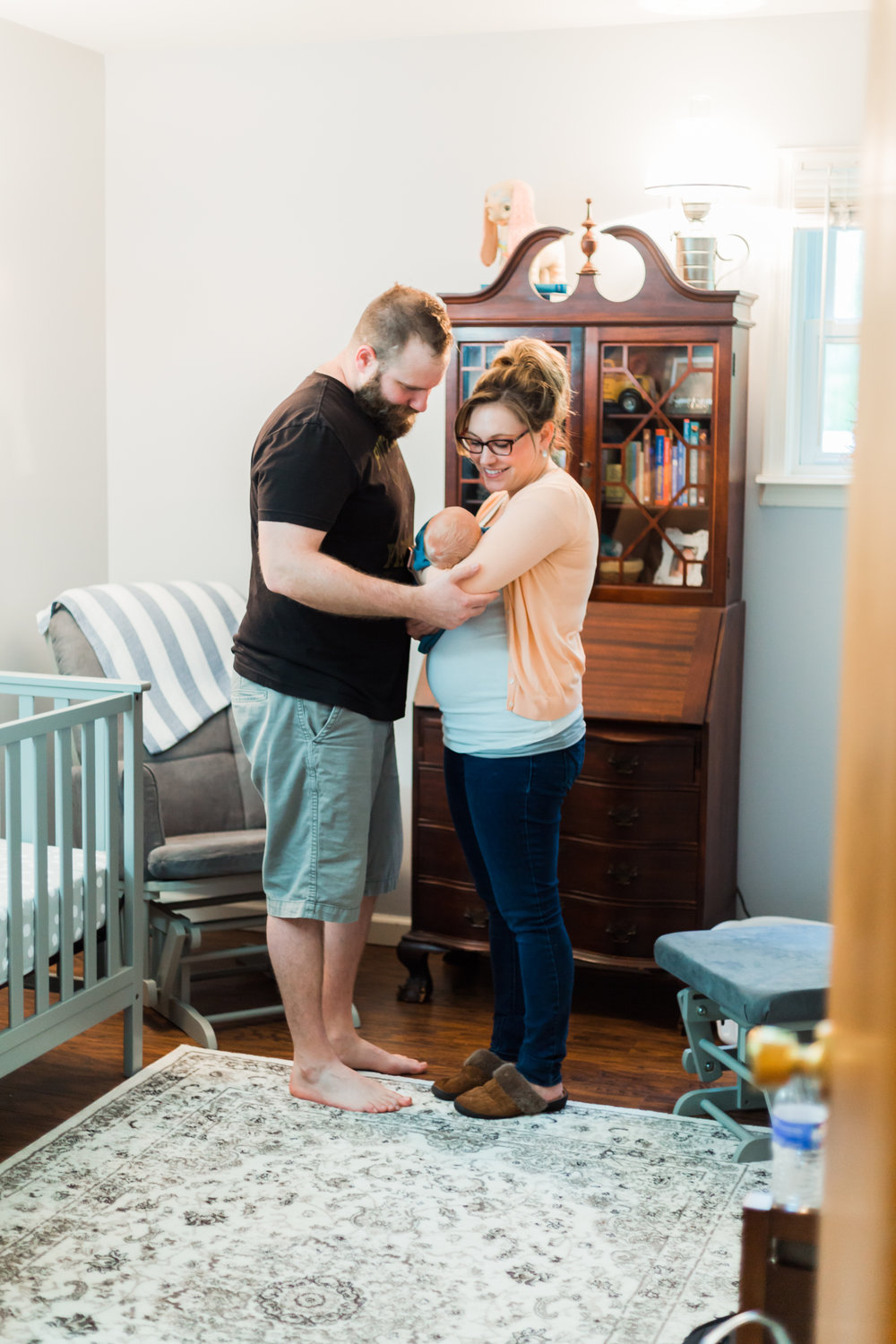 Cozy in home newborn lifestyle session baby boy lytle photo co (49 of 63).jpg