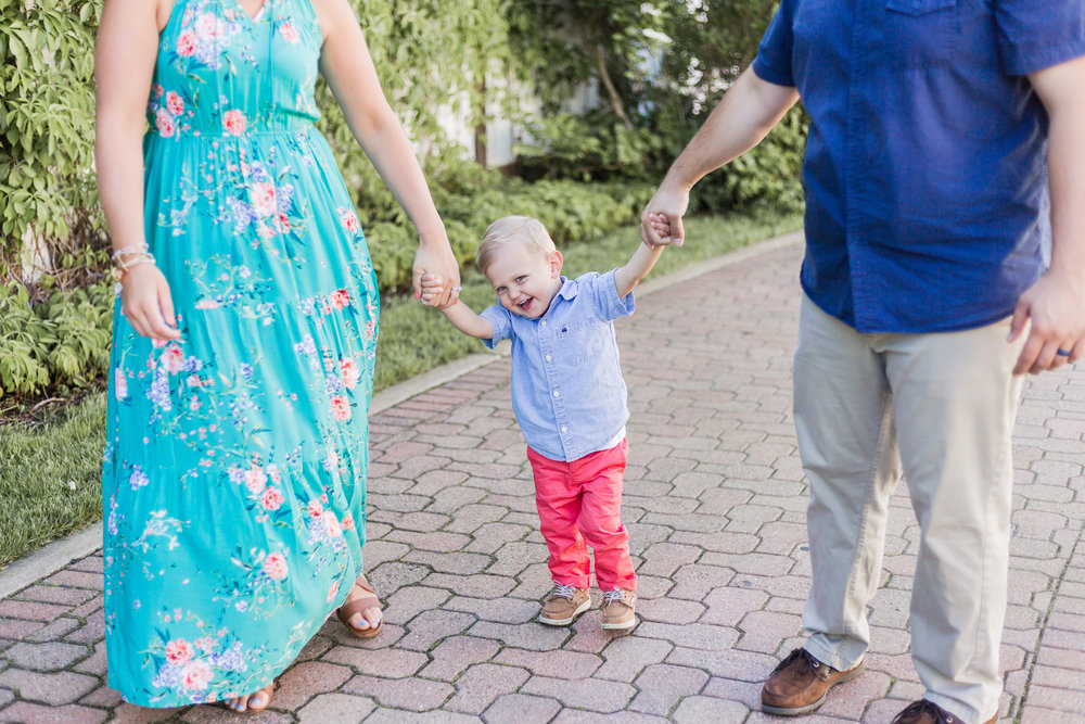 Northern Michigan Family Session Lytle Photo Co (56 of 73).jpg