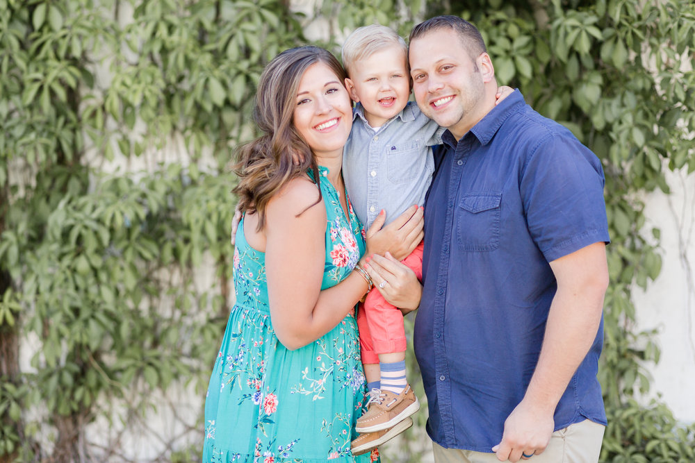 Northern Michigan Family Session Lytle Photo Co (29 of 73).jpg