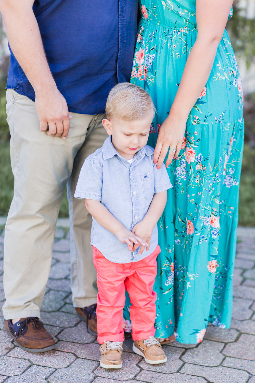 Northern Michigan Family Session Lytle Photo Co (19 of 73).jpg